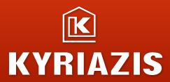 Kyriazis