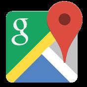 Google_Maps_logo_icon